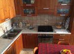 Kitchen house in Dizzasco for sale