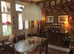 Kitchen period house for Sale Casasco