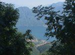 Beautiful Views of Lake Como Ossuccio