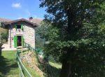 Cottage Valle Intelvi for sale