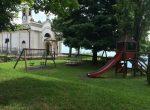 Playground Pigra