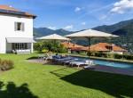 1-Villa&Pool2 copy