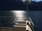 Amazing View on Lakeshore