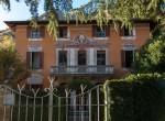 Beautiful Liberty Villa Lake Como