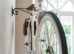 Bike1 copy