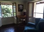 Desk Villa Laglio For Rent