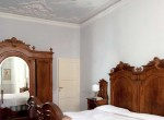 Double Bedroom Villa Lake Como