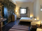 Spacious ensuite room monte bisbino