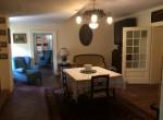 Living Room Third Floor Laglio