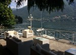Private Dock Holiday Lake Como