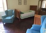 Single Bedroom Lake Como