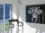 Treadmill copy