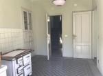 Kitchen House for Sale in Schignano
