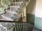 stairs house for sale in lake como