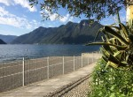 Colonno Lake of Como
