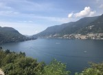 01 luxury apartment with lake como view