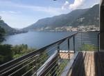 08 terrace with lake view faggeto lario