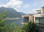 14 luxury apartment for sale faggeto lario