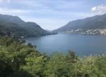 15 the lake