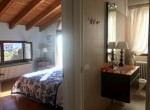 argegno 2 bedroom house