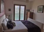 colonno main bedroom lake view