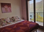 colonno two bedrooms flat for sale