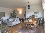 como apartment for sale