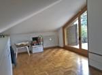 fino mornasco four bedrooms apartment