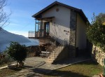 lake como house for sale