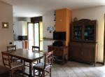 dining room lake como for sale