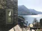 lift in villa for sale lake como
