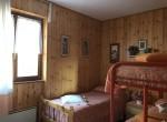 bedroom apt lake como for sale