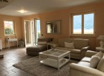 living room house for sale sala comacina