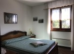 main bedroom flat for sale