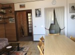 open scape in casasco apt for sale