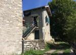 stone house for sale lake como (6)