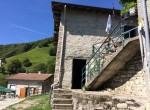 stone house for sale lake como (7)
