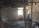 stone house lake como to restore