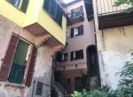 house for sale in lake como