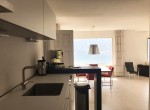 kitchen house for sale in lenno