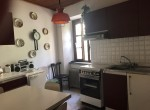 kitchen house for sale lake como
