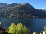 lago di como carate to rent