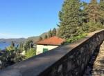 panoramic path flat to rent