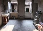 blevio casa da ristrutturare