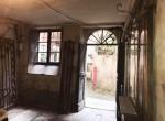 blevio entrance
