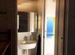bagno _casa in vendita