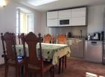 cucina casa in vendita a colonno