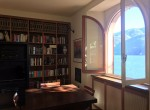 interno finestra mod rid