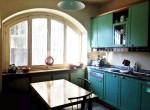 kitchen  carate urio