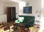 living room house for sale lake como